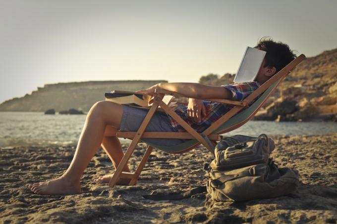 férias_estudos