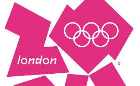 olimpiada-1-thumb