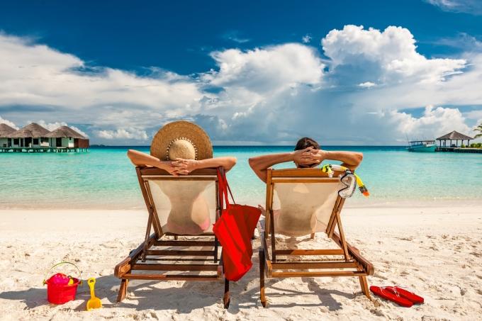 férias-praia