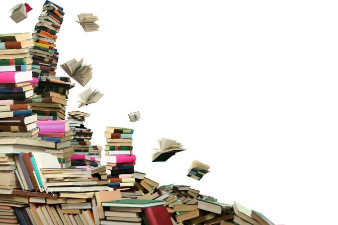 ataque-de-livros
