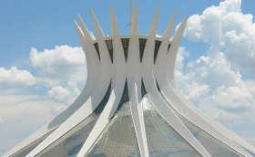 capa-foto-arquitetura-e-urbanismo