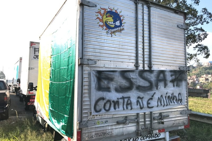 greve_caminhoneiros