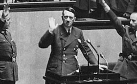 galeria-nazifascismo