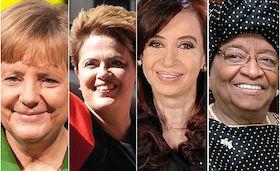 mulheres-lideres-dest