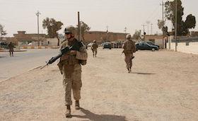 guerras-americanas-dest