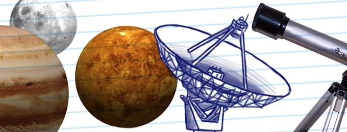 014-ASTRONOMIA.jpg