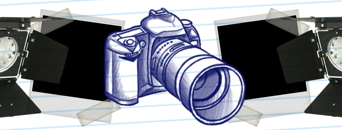 097-FOTOGRAFIA.jpg