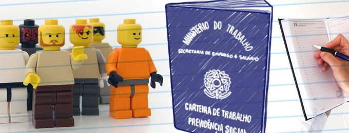 112-GESTAO_DE_RECURSOS_HUMANOS.jpg