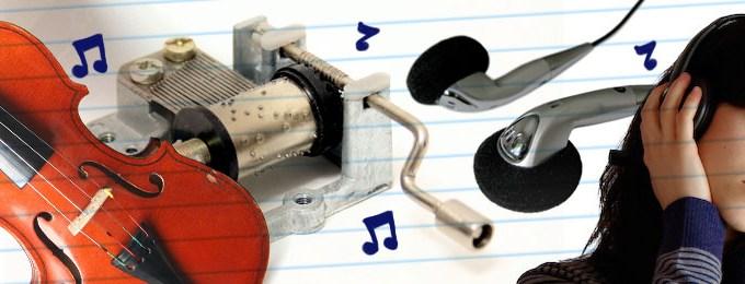 143-MUSICOTERAPIA.jpg
