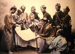 1Satsuma-samurai-during-boshin-war-period.jpg