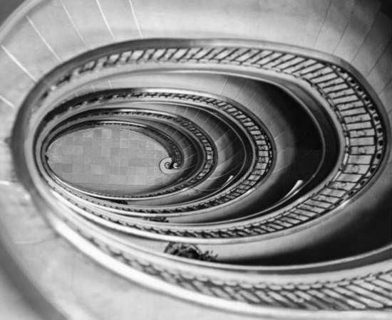 Quando cair na prova, seja no plano cartesiano ou medindo a órbita de um planeta, lembre-se da fórmula da excentricidade<br>Foto: Getty Images
