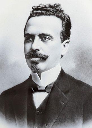 Durante seu governo, Nilo Peçanha criou o Ministério da Agricultura, Comércio e Indústria, o Serviço de Proteção aos Índios (SPI) e inaugurou o ensino técnico no Brasil.