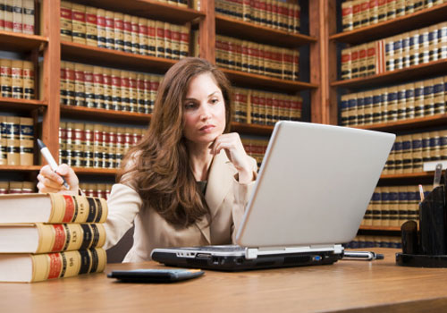 advogada-orientacao.jpg