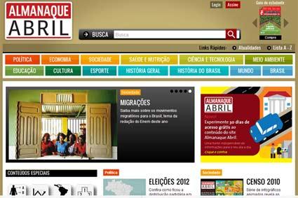 almanaque-abril-2013.jpg