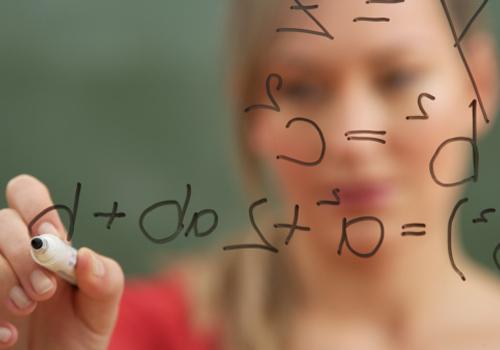 aluna-formulas-matematica.jpg