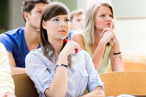 alunos-cursos-interdisciplinares.jpg