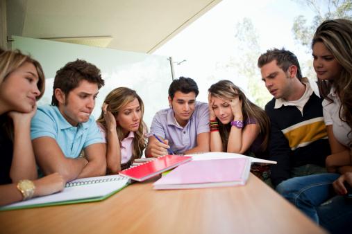 alunos-ensino-superior-nao-entendem-leitura.jpg