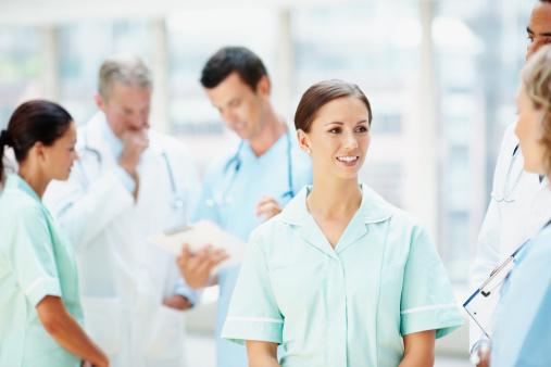 ambiente-trabalho-enfermagem.jpg