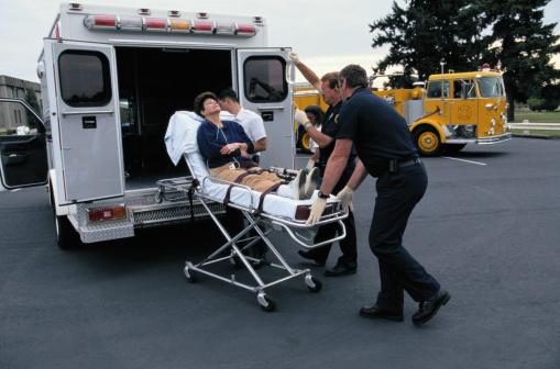 ambulancia-nota.jpg