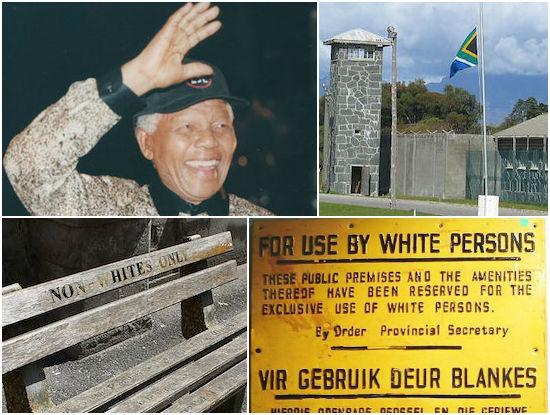 Apartheid foi o nome dado ao regime segregacionista que vigorou na África do Sul a partir da segunda metade do século 20, negando à população negra direitos sociais, econômicos e políticos. Veja agora alguns fatos sobre o Apartheid.