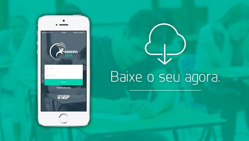 app_enem1