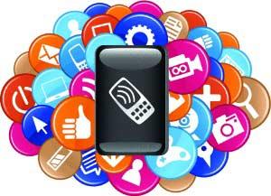 apps_celular.jpg