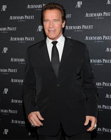 Você sabia que o ator Arnold Schwarzenegger fez Economia da Universidade de Wisconsin?