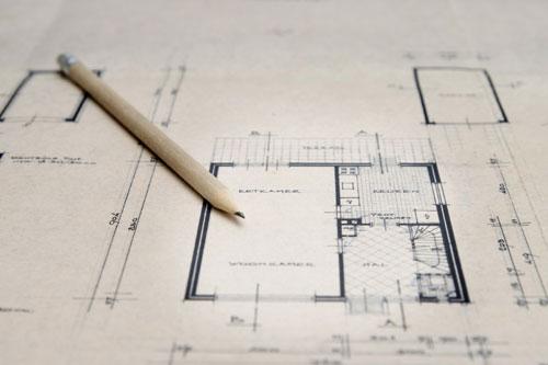 arquitetura-arquiteto-consu.jpg