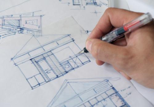 arquitetura-civil.jpg