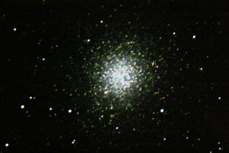 astronomia4.jpg