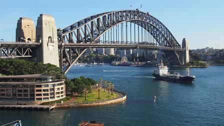 australia3.jpg