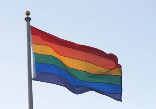 bandeira-gay.jpg