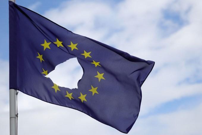 bandeira-UE.jpg