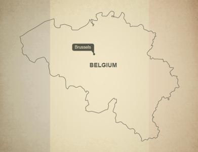 Belgica2.jpg