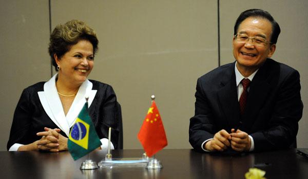 brasil-e-chin.jpg