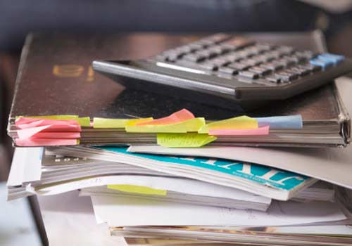 calculadora-folhas-estudo.jpg
