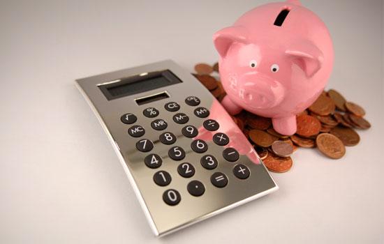 calculadora-porco-dinheiro.jpg