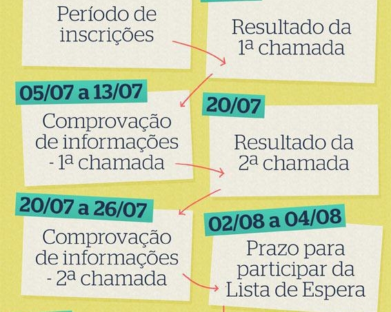 calendario-prouni-2012.jpg