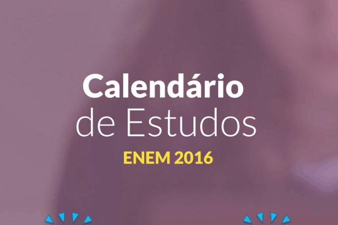 calendario%202016.png