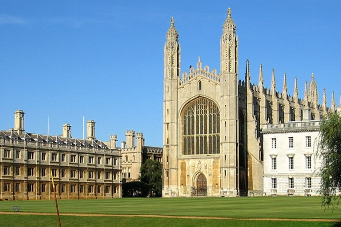 cambridge-kingscollege.jpg