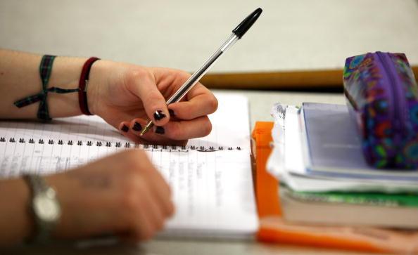 caneta-estudante2.jpg