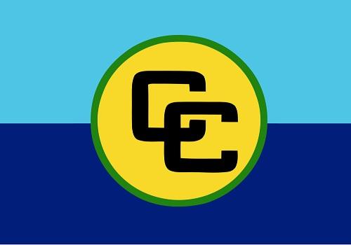Criada em 1973, a Comunidade do Caribe tem 14 países membros, além de seis territórios. O bloco foi criado por antigas colônias europeias como Jamaica e Suriname. (Foto: Wikimedia Commons)