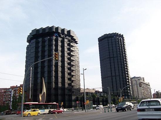 O movimento pela independência da Catalunha é antigo. Atualmente parte da Espanha, a região onde fica a cidade de Barcelona (foto) tem fortes tendências separatistas.  (Foto: Wikimedia Commons)