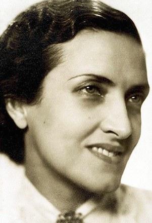 Principais obras: Viagem (1939), Vaga Música (1942) e Solombra (1963).