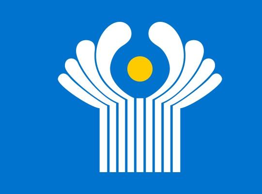 A Comunidade dos Estados Independentes envolve 11 países que faziam parte da antiga União Soviética, entre eles a Rússia.  (Foto: Wikimedia Commons)