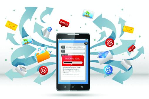 celular_email.jpg