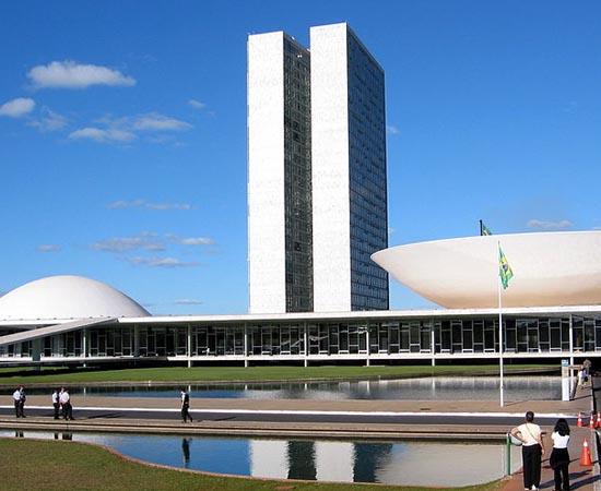 CENTRO-OESTE DO BRASIL - Estude detalhes sobre a região.