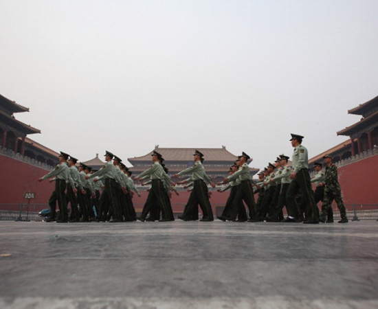 China - Clique em Leia Mais para conhecer os detalhes do país que mais cresce economicamente no mundo.