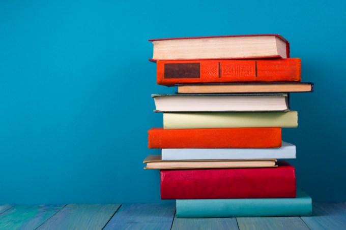 ciencias-humanas-livros