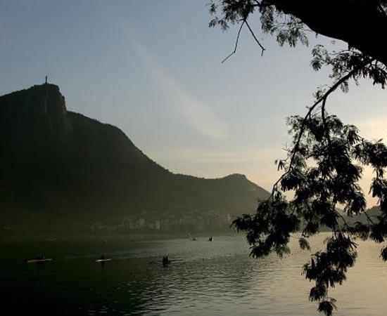 CLIMAS DO BRASIL - Estude sobre os climas equatorial, tropical, tropical atântico, semiárido, tropical de altitude e subtropical.